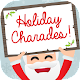 Holiday Charades! (game)