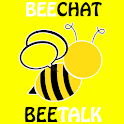 New Tips Chat & Dating BeeTalk Messenger icon