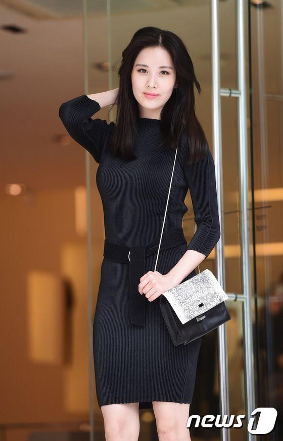 seohyun casual 34