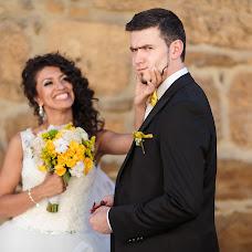 Wedding photographer Fekete Stefan (stefanfekete). Photo of 29.08.2016
