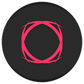 Ozee CM12.1 Theme
