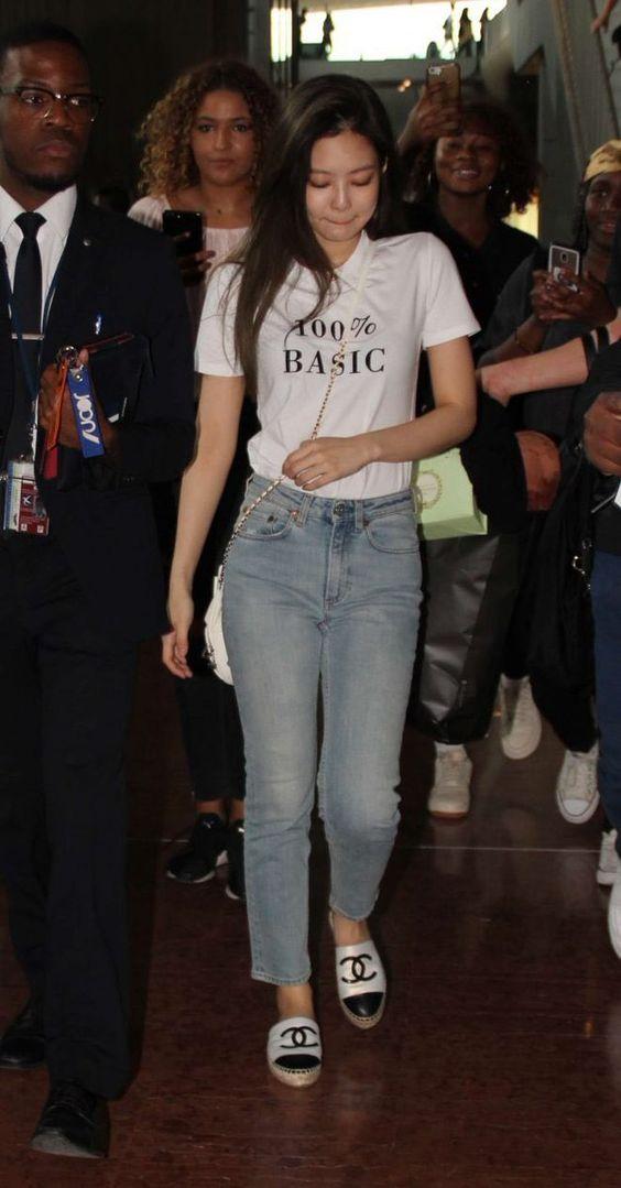 jen jeans 41