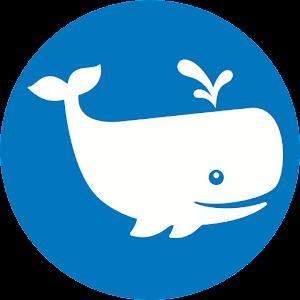 MobiSave - Rebate Apps