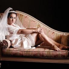 Wedding photographer Andrew Akatiev (akatiev). Photo of 15.06.2018