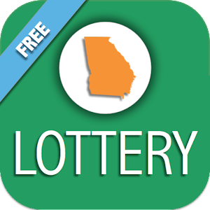 GA Lottery Results 5 1 Apk, Free Entertainment Application - APK4Now