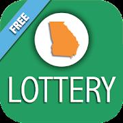 Ga lottery powerball motorcross spill