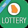com.leisureapps.lottery.unitedstates.georgia