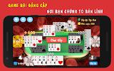 Ta La - Phom - Tala Apk Download Free for PC, smart TV