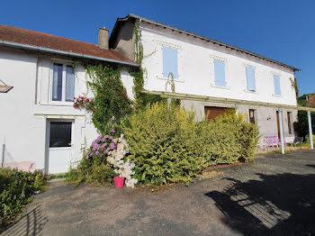 villa à Vijon (36)