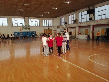 C:\Users\client9\Documents\Foto\2019.20\Torneo basket Livio Neri 23.12.19\IMG_20191223_121624.jpg