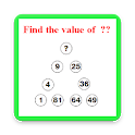Brain Teasers & Math Puzzles PRO icon