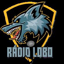Rádio Lobo Download on Windows