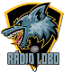 Download Rádio Lobo For PC Windows and Mac