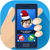 Caller ID-Contacts Manager