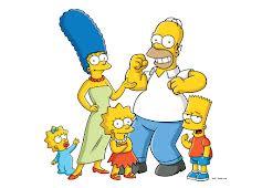 Simpsons (S21E20)