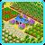 Farm Wonderland file APK for Gaming PC/PS3/PS4 Smart TV