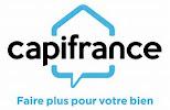 Capifrance Montauroux