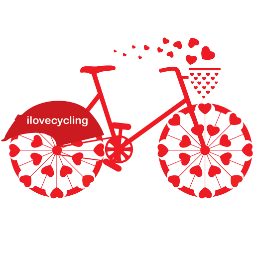 Ilovecycling Apps On Google Play
