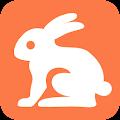 Turbo VPN-Unlimited & Free