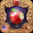 Rescue Snow White! Fairy Tale Journey icon