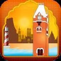 MyCityWay - Chennai icon
