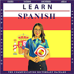 Learn Spanish 1.1.1