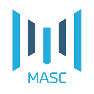 MASC Lite - Second Phone Number