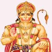 Hanuman Chalisa (Audio-Lyrics)
