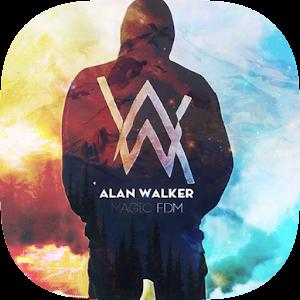 87 Gambar Alan Walker Full Hd Kekinian