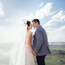 Wedding photographer Ayri Kreek (akreek). Photo of 31.08.2017