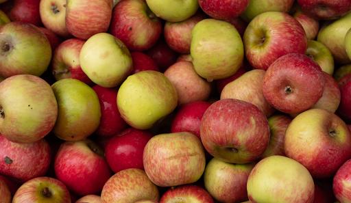 pommes paniers hebdo beatrice