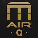 M-AIR Q icon