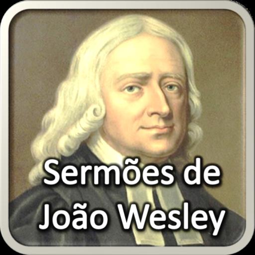 Sermões de João Wesley