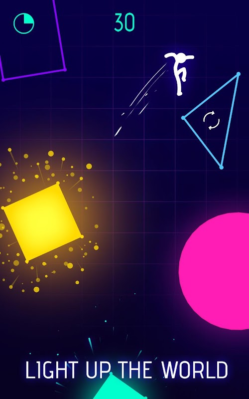 Light-It Up screenshots