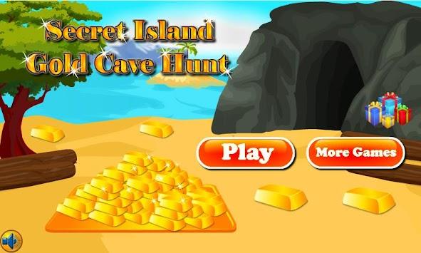العاب اطفال - لعبة جزيرة الذهب  5csMg1P8prMyZ1l6C2jSIbv_gULpjd2PTHhtImr1_95bosCaruR0ZkTwVSjfY5o3hg=h355
