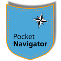 PocketNavigator icon