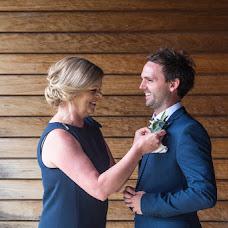 Wedding photographer Tree photo video studio Studio (treephotovideo). Photo of 05.09.2017