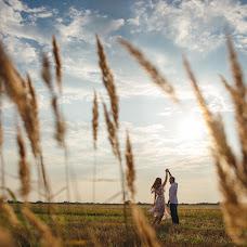 Wedding photographer Marian Logoyda (marian-logoyda). Photo of 26.07.2018