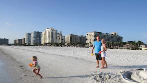 Kentucky Family Moves to Marco Island, Florida thumbnail