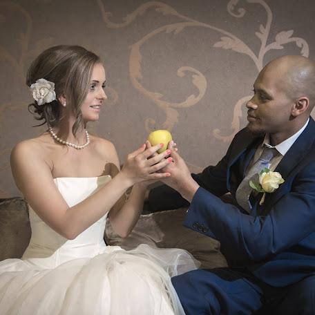 Svatební fotograf Tibor Kosztanko (svadobnyfotograf). Fotografie z 07.02.2018