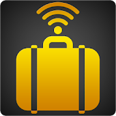 Luggage Tracker (Beta)