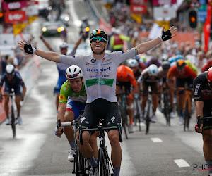 """Deceuninck-Quick.Step trekt in principe niet de kaart Alaphilippe in 1ste Tourrit: """"Bennett is sprinter die heuvel over kan"""""""