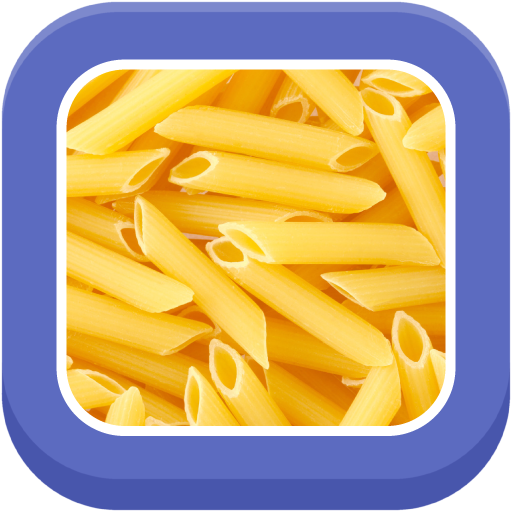Pasta Recipes Collection Tamil