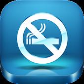 Quit Smoking Hypnosis Free App