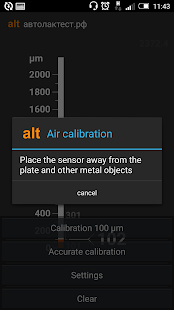 ALT1 - náhled
