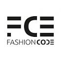 Fashioncode.de icon