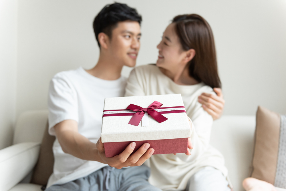 Valentines Day Gift Ideas for That Special Person in Your Life