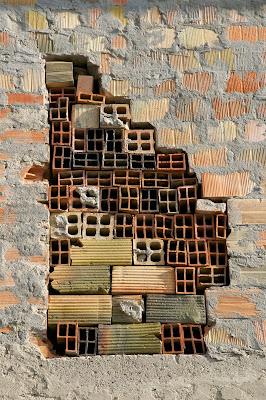 Arte contemporanea saglianese di Cristhian Raimondi
