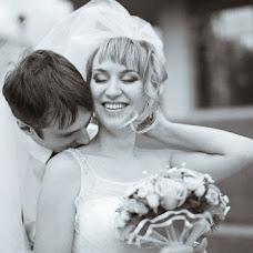 Свадебный фотограф Антон Сидоренко (sidorenko). Фотография от 16.10.2013