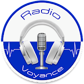 Radio Voyance Officiel